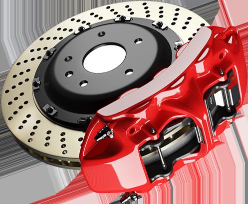 Underbonnet Vehicle Diagnostic Solutions